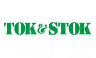 TokStok