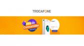 Cupom Trocafone iPhone 7 com 10% de Desconto