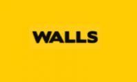 WALLS General Store