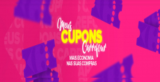 Cupons Carrefour 2021