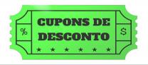 Cupons Newchic, Códigos de Desconto até 30% OFF