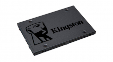 Desconto KaBuM! SSD Kingston A400: Com 33% OFF