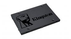 Desconto KaBuM! SSD Kingston A400: Com 33% OFF