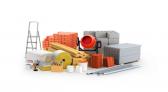 Materiais de Construção Casa Show com ótimos preços + Cashback Cupomzeiros