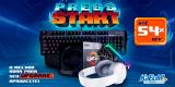 Press Start KaBuM! com até 54% OFF (Entre os dias 22/01 a 01/02/2021 às 08h)