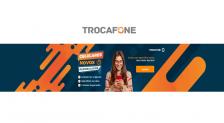 Top Descontos Trocafone de até 40% OFF