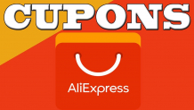 Cupons AliExpress 2021  [Válidos]