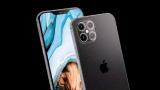 Diferenças entre o iPhone 12 Pro e iPhone 12 Pro Max