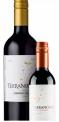 Confira excelentes vinhos em DIVINHO