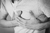 Dor no peito: causas e quando ir ao médico