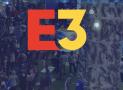 E3 corre o risco de ser cancelada de novo