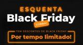 Cupom Shop Club Esquenta Black 10% OFF