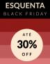 Esquenta Black Friday Plié com até 30% OFF