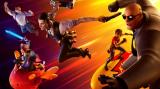 Fortnite: Dicas para participar do Campeonato de Flash