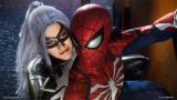 Marvel's Spider-Man e mais games em promoção