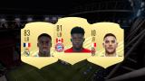 Veja os defensores mais populares do FIFA 21