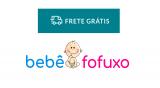 Frete Grátis Bebê Fofuxo