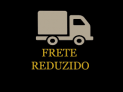 Cupom Posthaus Frete R$4,99