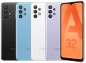 Galaxy A32, Galaxy A52 e Galaxy A72 podem ser lançados em breve