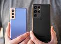 Samsung deve usar seu novo sensor de câmera de 50 MP em smartphones