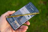 Samsung Galaxy S21 Ultra tem lançamento antecipado e deve chegar hoje ao Brasil