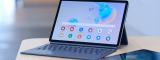 O que foi divulgado sobre a nova versão do Samsung Galaxy Tab S7?