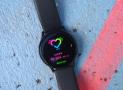 Samsung traz novas atualizações do Galaxy Watch