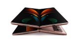 O Galaxy Z Fold 3 da Samsung pode ser lançado em junho de 2021