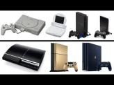 Descontos Amazon Games e Consoles