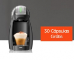 Dolce Gusto oferta TOOP