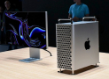 Atenção: Apple pode parar a produção do iMac Pro