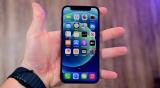 iPhone 12 Mini pode sair de linha por baixa procura