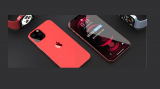"iPhone 13: mais imagens ""vazam"" na web"