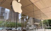 iPhone 13 deve ter bateria maior e outras novidades