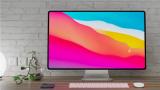 iMac da Apple pode ser lançado ainda em 2021