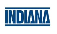 Cupom de desconto Farmácia Indiana até 5% OFF