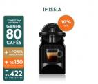 Oferta Imperdível Nespresso