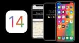 iPhone: como remover ruídos em gravações