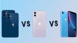 iPhone 12 e iPhone 11: vale a troca?
