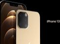 iPhone 13: vazam mais detalhes do smartphone