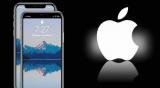 iPhone 13 deve ter 1 TB de armazenamento