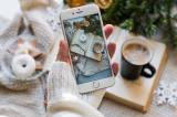 Melhores sites para comprar Iphone