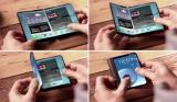 Apple pode lançar iPhone dobrável. Saiba mais!