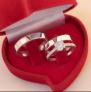 Kits de namoro na Virtual Joias com até 35% OFF