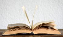 Livros de autoajuda para melhorar de vida