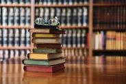 Livros com preços arrasadores e descontos de até 50%
