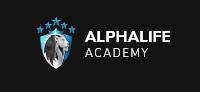 Planos Alphalife Premium com até 43% OFF