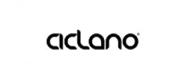 Ciclano