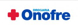 Cupom de desconto Drogaria Onofre 15% OFF
