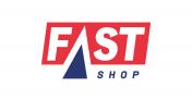 Top Descontos na Fast Shop: até 70% de economia em diversos produtos